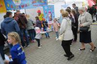 Festiwal Uśmiechu. Kraina lalek, cyrku i zabawy - 8324_foto_24pole_163.jpg
