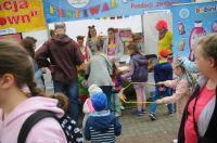 Festiwal Uśmiechu. Kraina lalek, cyrku i zabawy - 8324_foto_24pole_164.jpg