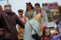 Festiwal Uśmiechu. Kraina lalek, cyrku i zabawy - 8324_foto_24pole_165.jpg