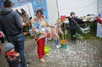 Festiwal Uśmiechu. Kraina lalek, cyrku i zabawy - 8324_foto_24pole_166.jpg