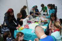 Festiwal Uśmiechu. Kraina lalek, cyrku i zabawy - 8324_foto_24pole_169.jpg