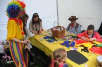 Festiwal Uśmiechu. Kraina lalek, cyrku i zabawy - 8324_foto_24pole_171.jpg