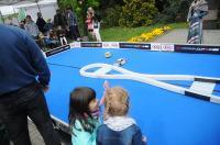 Festiwal Uśmiechu. Kraina lalek, cyrku i zabawy - 8324_foto_24pole_173.jpg