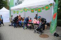 Festiwal Uśmiechu. Kraina lalek, cyrku i zabawy - 8324_foto_24pole_177.jpg