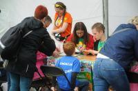 Festiwal Uśmiechu. Kraina lalek, cyrku i zabawy - 8324_foto_24pole_178.jpg