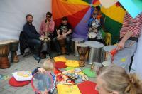 Festiwal Uśmiechu. Kraina lalek, cyrku i zabawy - 8324_foto_24pole_182.jpg