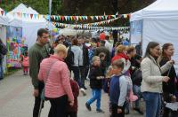 Festiwal Uśmiechu. Kraina lalek, cyrku i zabawy - 8324_foto_24pole_183.jpg