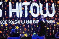 15 hitów na 15-lecie wejścia Polski do Unii Europejskiej - 8326_foto_24pole_308.jpg
