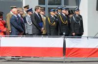 Miejskie Uroczystości Dnia Strażaka w Opolu - 8328_foto_24pole_037.jpg
