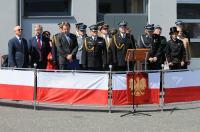 Miejskie Uroczystości Dnia Strażaka w Opolu - 8328_foto_24pole_063.jpg