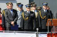 Miejskie Uroczystości Dnia Strażaka w Opolu - 8328_foto_24pole_064.jpg