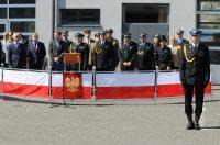 Miejskie Uroczystości Dnia Strażaka w Opolu - 8328_foto_24pole_069.jpg