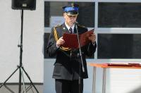 Miejskie Uroczystości Dnia Strażaka w Opolu - 8328_foto_24pole_071.jpg