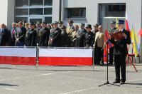 Miejskie Uroczystości Dnia Strażaka w Opolu - 8328_foto_24pole_074.jpg