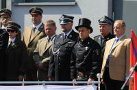 Miejskie Uroczystości Dnia Strażaka w Opolu - 8328_foto_24pole_076.jpg
