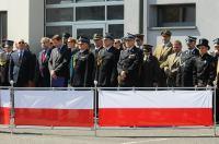 Miejskie Uroczystości Dnia Strażaka w Opolu - 8328_foto_24pole_080.jpg