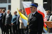 Miejskie Uroczystości Dnia Strażaka w Opolu - 8328_foto_24pole_083.jpg