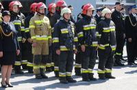 Miejskie Uroczystości Dnia Strażaka w Opolu - 8328_foto_24pole_090.jpg