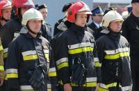 Miejskie Uroczystości Dnia Strażaka w Opolu - 8328_foto_24pole_093.jpg