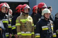 Miejskie Uroczystości Dnia Strażaka w Opolu - 8328_foto_24pole_094.jpg