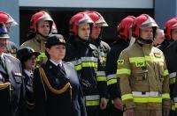Miejskie Uroczystości Dnia Strażaka w Opolu - 8328_foto_24pole_096.jpg