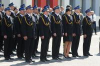 Miejskie Uroczystości Dnia Strażaka w Opolu - 8328_foto_24pole_104.jpg