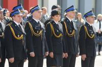 Miejskie Uroczystości Dnia Strażaka w Opolu - 8328_foto_24pole_106.jpg