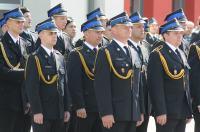 Miejskie Uroczystości Dnia Strażaka w Opolu - 8328_foto_24pole_110.jpg