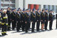 Miejskie Uroczystości Dnia Strażaka w Opolu - 8328_foto_24pole_112.jpg