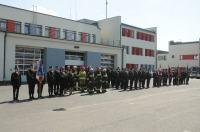Miejskie Uroczystości Dnia Strażaka w Opolu - 8328_foto_24pole_127.jpg