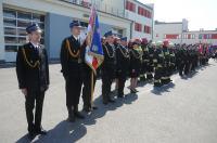 Miejskie Uroczystości Dnia Strażaka w Opolu - 8328_foto_24pole_129.jpg