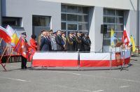 Miejskie Uroczystości Dnia Strażaka w Opolu - 8328_foto_24pole_134.jpg