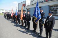 Miejskie Uroczystości Dnia Strażaka w Opolu - 8328_foto_24pole_136.jpg