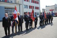 Miejskie Uroczystości Dnia Strażaka w Opolu - 8328_foto_24pole_139.jpg