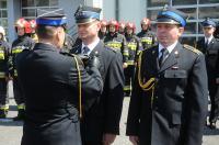 Miejskie Uroczystości Dnia Strażaka w Opolu - 8328_foto_24pole_147.jpg