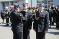 Miejskie Uroczystości Dnia Strażaka w Opolu - 8328_foto_24pole_150.jpg