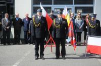 Miejskie Uroczystości Dnia Strażaka w Opolu - 8328_foto_24pole_160.jpg