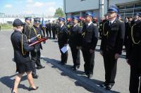 Miejskie Uroczystości Dnia Strażaka w Opolu - 8328_foto_24pole_172.jpg