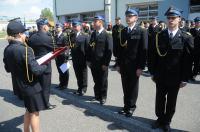 Miejskie Uroczystości Dnia Strażaka w Opolu - 8328_foto_24pole_175.jpg