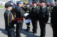 Miejskie Uroczystości Dnia Strażaka w Opolu - 8328_foto_24pole_195.jpg
