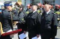 Miejskie Uroczystości Dnia Strażaka w Opolu - 8328_foto_24pole_197.jpg