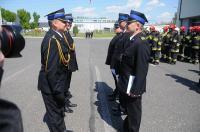 Miejskie Uroczystości Dnia Strażaka w Opolu - 8328_foto_24pole_221.jpg