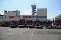 Miejskie Uroczystości Dnia Strażaka w Opolu - 8328_foto_24pole_231.jpg