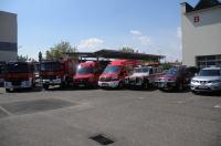 Miejskie Uroczystości Dnia Strażaka w Opolu - 8328_foto_24pole_232.jpg