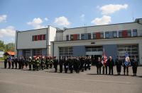 Miejskie Uroczystości Dnia Strażaka w Opolu - 8328_foto_24pole_239.jpg