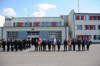 Miejskie Uroczystości Dnia Strażaka w Opolu - 8328_foto_24pole_246.jpg