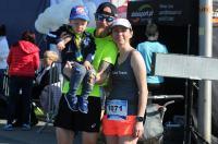 Maraton Opolski 2019 - Część 1 - 8329_foto_24pole_012.jpg