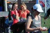 Maraton Opolski 2019 - Część 1 - 8329_foto_24pole_020.jpg