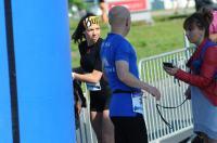 Maraton Opolski 2019 - Część 1 - 8329_foto_24pole_027.jpg