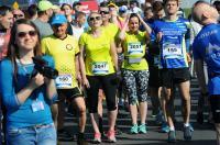 Maraton Opolski 2019 - Część 1 - 8329_foto_24pole_031.jpg